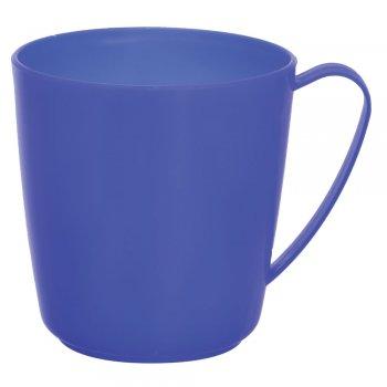 Caneca 330 ml